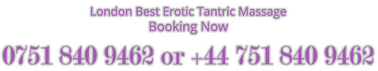 book tantric massage