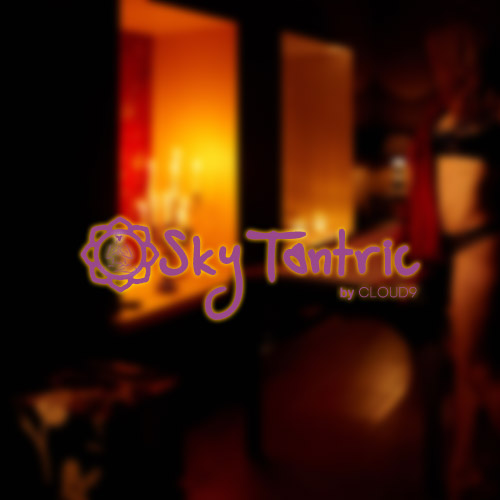 Canada Water Tantric Massage parlour